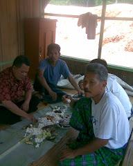 Muhibbah Banten 1