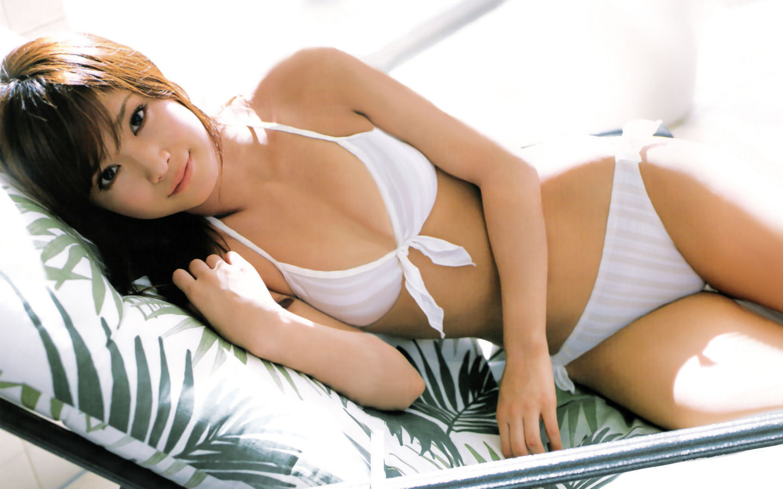 Фото японки в стрингах, Фото азиаток, японок, китаянок и тайских девушек - стр 3 3 фотография