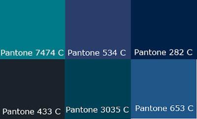 Pantone  Pantone Color Chips amp Color Guides  Color