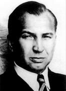 Komendant Związku Walki Zbrojnej okupacji sowieckiej