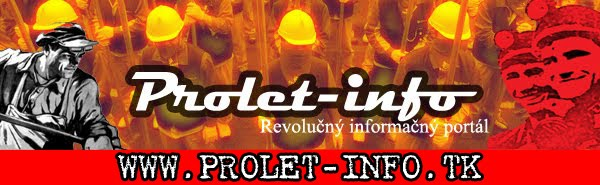 PROLET-INFO