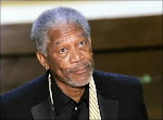 FILMES COM MORGAN FREEMAN - 5,00 CADA