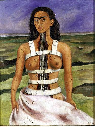 Century mexican art, pinturas