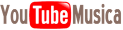 Youtube videos musicales