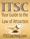 ITSC Coaching