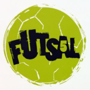 Local futsal champions Excess