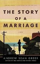 The Story of a Marriage. Book Review
