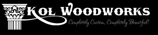 KOL Woodworks