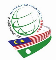 PAS FOR ALL / PAS UNTUK SEMUA