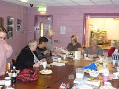 CONNSWATER WOMENS GROUP