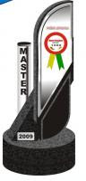 Prêmio Nacional