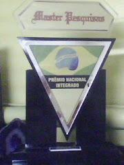 Prêmio Nacional Integrado