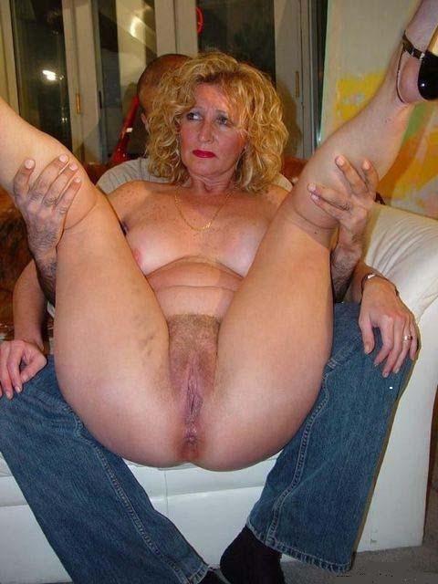 порно фото сракатых баб