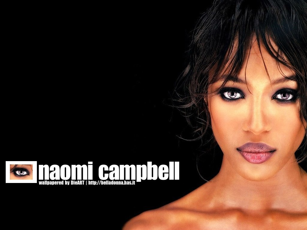 http://4.bp.blogspot.com/_0zAzddNPSeY/TPTUxS4RCuI/AAAAAAAABso/EAHQ0Blw7cI/s1600/Naomi-Campbell-348.jpg