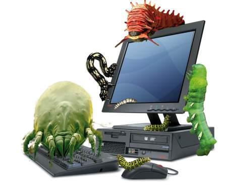 http://4.bp.blogspot.com/_0zEFPANNMuc/S8XBIhivHjI/AAAAAAAAAGk/mQfcg2jdfAI/s1600/malware.jpg