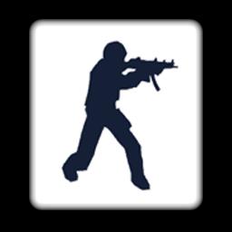 Servidor] Counter Strike 1.6 ~ CCT - Taringa!: www.taringa.net/comunidades/pc-gamers/3966656/Servidor-Counter...