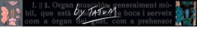 By Tatúm