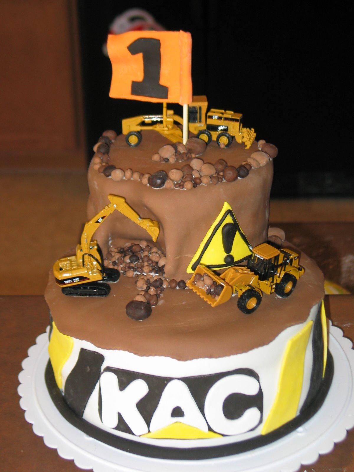 [KC+Cake+001.jpg]