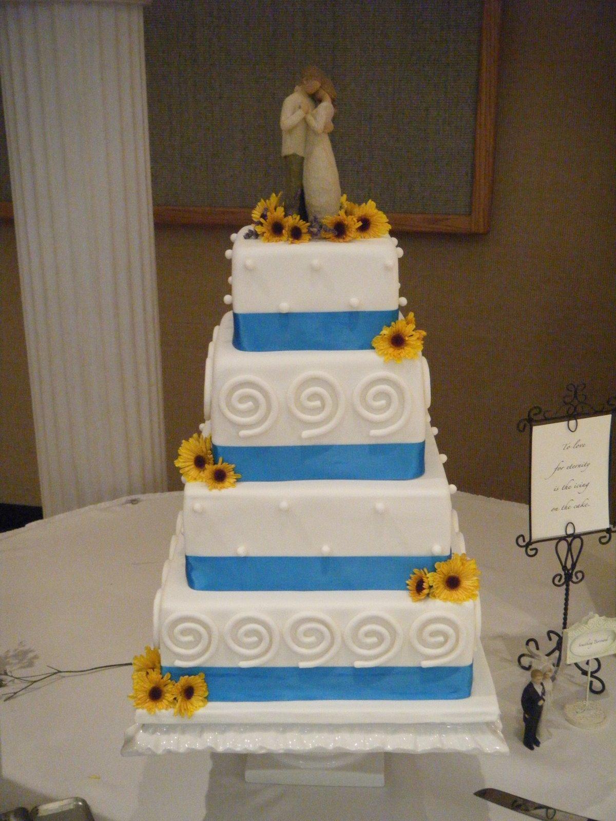 [Wedding+2+002.jpg]