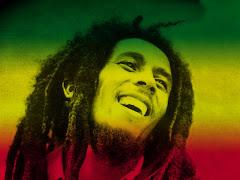 En mi escenario: Bob, el ídolo