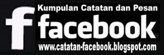catatan-facebook.blogspot.com