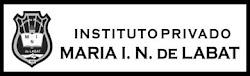 El Instituto Labat en Bº San Vicente, es el anfitrión de Enfocate