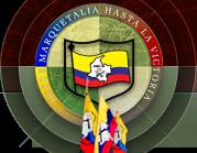 Colombia - Nuevo prisionero de guerra