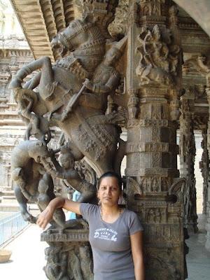 sripuram golden temple images. Golden Temple, Sripuram,