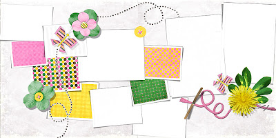 http://annabrettj.blogspot.com/2009/09/freebie-quick-pages-24x12.html