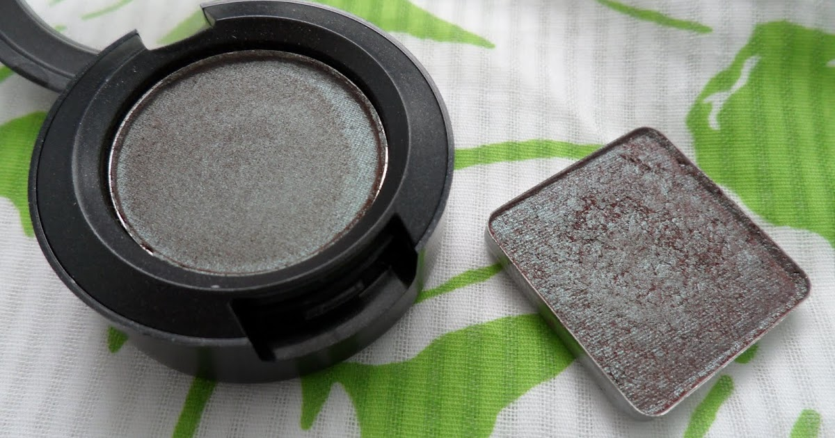 will work for makeup mac club eyeshadow dupeor not