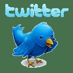 Twitter do IPBLapa