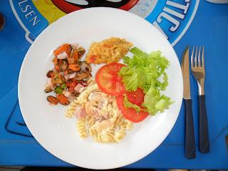 prato-pronto-dieta-dicas-para-emagrecer-www.dietasurgentes.com