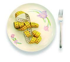 caralluma-academia-www.dietasurgentes.com