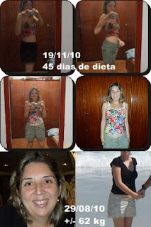 dieta-caralluma-caminhada-www.dietasurgentes.com