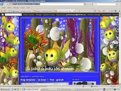 http://galeriejackieblogressources.blogspot.com/2010/01/blog-template-petits-poissons-free.html