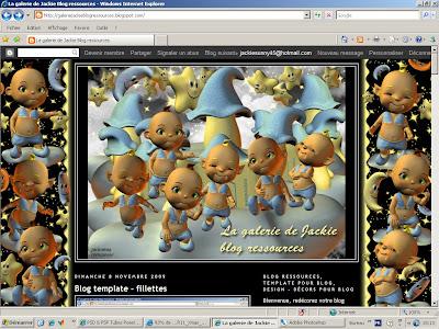 http://galeriejackieblogressources.blogspot.com/2009/11/blog-template-bonne-nuit.html