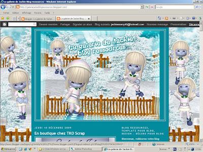 http://galeriejackieblogressources.blogspot.com/2009/12/cliquez-ici-pour-telecharger.html