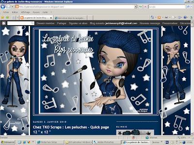 http://galeriejackieblogressources.blogspot.com/2010/01/blog-template-musique-1-gratuit-free.html