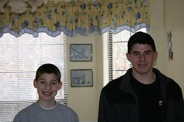 Mafia Brothers