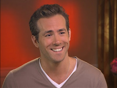 Proposal Ryan Reynolds on 94376 Ryan Reynolds Talks The Proposal Jpg