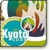 Kyotocode