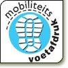 Mobiliteitsvoetafdruk