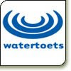 Watertoets