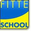 Fitte school