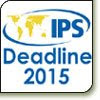 IPS Deadline 2015