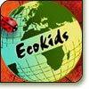 Ecokids
