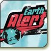 Earth Alert WWF