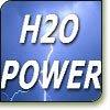 H20-power