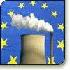 Europa & Milieu