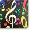 Mens,Milieu,Muziek